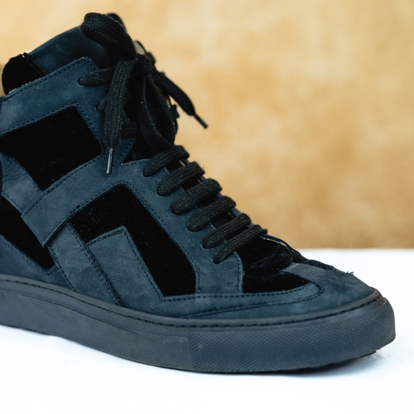 New MM6 Maison Margiela Sneakers